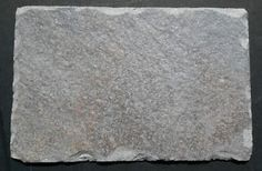 Tiles, backsplash etc. Backsplash, Tiles, Image, Products, Wall Tiles, Tile, Beauty Products