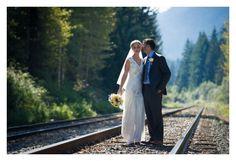 whistler-wedding-edgewater-lodge Event Planning Design, Event Design, Whistler, Wedding Ideas, Weddings, Wedding, Marriage, Wedding Ceremony Ideas