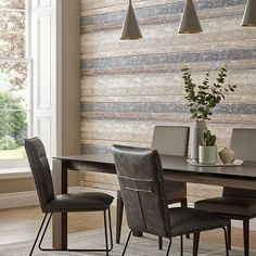 Carpet Fitters and Suppliers in Manchester and Bolton, UK Denim Wallpaper, Of Wallpaper, Pattern Matching, What's Your Style, Joko, True Colors, Contemporary, Modern, Dining Chairs