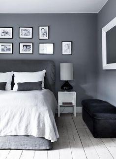 slaapkamer inspiratie 2015 - Google zoeken