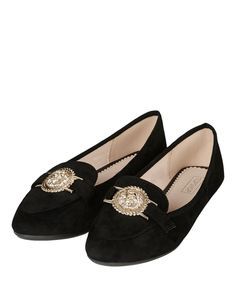 Women's   TOPSHOP   SANDY Slipper Shoes   Hudson's Bay