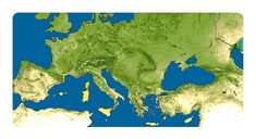 Islands of Europe quiz: an entertaining map game to learn the major islands of Europe, including Sicily, Malta and Crete. Free resource for teaching geography, great for interactive whiteboard. World Geography Games, Geography Map, Teaching Geography, Europe Quiz, Map Games, Interactive Whiteboard, Balearic Islands, Online Games, Play