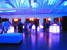 Beam Room at The Mark for Events Events, Photo And Video, Concert, Room, Bedroom, Concerts, Rooms, Rum, Peace