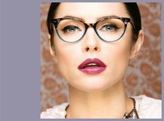 Check out super awesome products at Shire Fire! :-) OFF or more Sunglasses SALE! Lafont, Love Hat, Sunglasses Sale, Optician, Reading Glasses, Eye Glasses, Fashion Branding, Specs, Sunnies