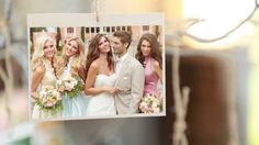 Another lush media gallery for weddings and other occasions.  Produced for New York Bride and Groom.