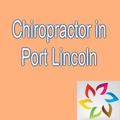 With http://chiropractorsaustralia.com.au/sa/port-lincoln/ you will get knowledgeable chiropractors in a click. It is completely hassle free, less time consuming and above all absolutely Free Of Cost services.