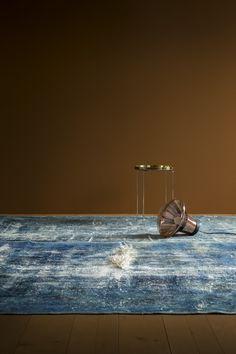 GOLRAN < ADV < beppe brancato |- Photographer milan - london