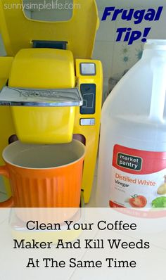 1000+ images about cleaning on Pinterest Cleaning, Cleaning Tips and Baking Soda