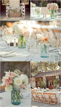www.SmittenMagazine.com  |  California Ranch Wedding  |  Carlie Statsky Photography