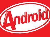 Android KitKat features hit Jelly Bean in Google update Android KitKat features are taking a break from the Google Nexus 5 and coming to Jelly Bean phones in the Google Search 3.1.8 update.