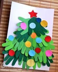 Картинки по запросу новорічні зірки своїми руками