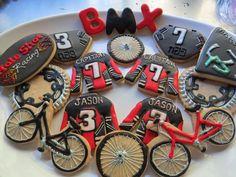 BMX -twisted 002 www.facebook.com/TwistedByPoe