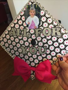 All for you Harper Joan – Single Mom To Boys – Ideas… Graduation cap. All for you Harper Joan – Single Mom To Boys – Ideas of Single Mom To Boys – Graduation cap. All for you Harper Joan Nursing Graduation, Graduation Quotes, High School Graduation, Graduation Cap Designs, Graduation Cap Decoration, Grad Pics, Graduation Pictures, College Mom, Grad Hat