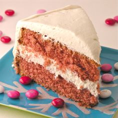whipped cream cheese frosting with dreamwhip