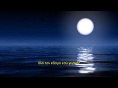 Full Moon, Youtube, Harvest Moon, Youtubers, Youtube Movies