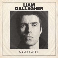 "Liam Gallagher – ""For What It's Worth"" https://link.crwd.fr/1HPT"