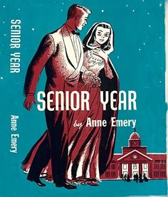8 Best Young Adult Books From 1950s And 1960s Images