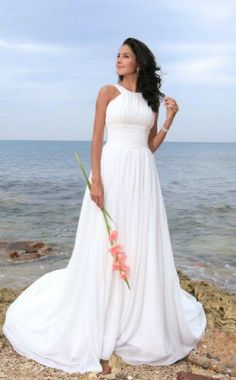 Wedding Vow Renewal On Pinterest