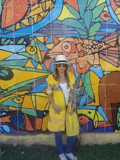 É da Vera Albuquerque a primeira história participante da promoção #heroínaalexandrelinhares7anos  http://heroina-alexandrelinhares.blogspot.com.br/2014/11/vera-heroinaalexandrelinhares7anos.html