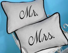 Wedding season will soon be here!!! GREAT gift idea!!