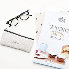 Eyeyou #edieetwatson #fashion #glasses #design #frenchstyle @chezmelina
