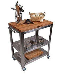 wheeling build rolling hot of home narrow island to image how kitchen cart decor