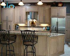 most efficient kitchen layout kitchen prep zones1 jpg most efficient kitchen layout kitchen prep zones1 jpg