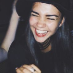 Maia Mitchell x Audrey Hepburn, Maia Mitchell Instagram, Pretty People, Beautiful People, Drunk Girls, Wattpad, Old Actress, Iconic Women, Face Claims