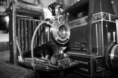 vintage things in Toronto « W Roland Hamilton