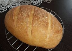 Food And Drink, Recipes, Kitchens, Drinks, Bread, Baking, Rezepte, Recipies, Cooking Recipes
