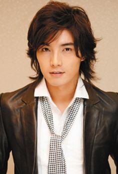 He Jun Xiang http://wiki.d-addicts.com/Mike_He