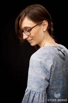 Adelheid von schneidernmeistern stoffberge.wordpress.com