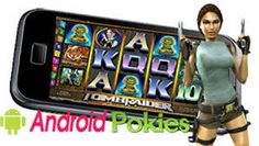 Many Android Pokies work from a new platform from Adobe, AIR, which stands for Adobe Integrated Runtime. Android is the best and excellent platform for pokies gaming. #pokiesandroid  https://bestonlinepokies.com.au/android/