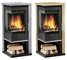 Bildergebnis für grillkamin eckE Stove, Home Appliances, Fireplace Ideas, Wood, Home Decor, Pictures, House Appliances, Decoration Home, Range