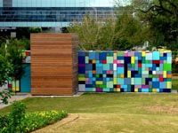 9 Free Things to Do in Houston   Traveling Mom