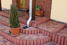Výsledok vyhľadávania obrázkov pre dopyt palisády v záhrade