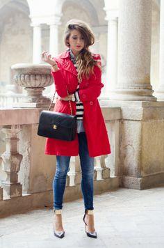 cosa indossare per una cena romantica fashion blogger consigli outfit
