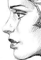 face_profile - Google Search
