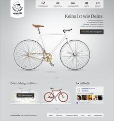 yownbike – Singlespeeds und Fixies aus Düsseldorf