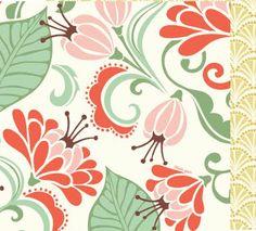 print & pattern: Kate Spain