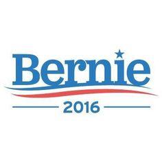Austin Mcvicker   @mcvicker_austin    I'm just a simple guy just hoping that Senator Sanders will win the democratic nomination.