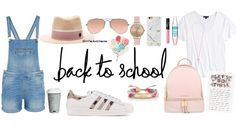 #back #to #school #madebyme #followme