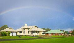 65-1270 Lindsey Road, KAMUELA , 96743 Waimea Parkside MLS# 299896 Hawaii for sale - American Dream Realty