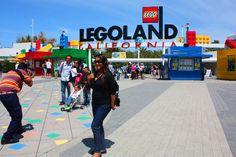 @legoland california