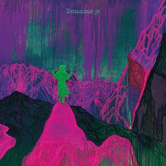 Not the time to extinction yet | Give a Glimpse of What Yer Not by Dinosaur Jr. on Spotify