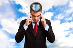 The Power of Your Unconscious Mind w/ Dr. Michael Roizen, MD