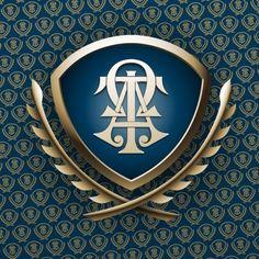 Ato Fraternity | Team 82607 Alpha Tau Omega Fraternity