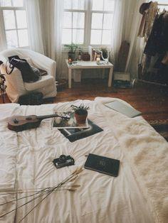 caos suave ☪