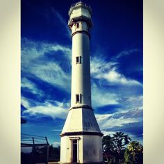 """Bolinao Lighthouse"""