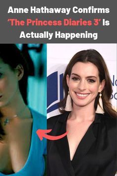Anne Hathaway Confirms 'The Princess Diaries Is Actually Happening - New Sites Anne Hathaway, Sequin Party Dress, Interesting News, Girl Gang, Girls Generation, Girl Boss, Celebrity News, Celebrity Couples, Girl Crushes
